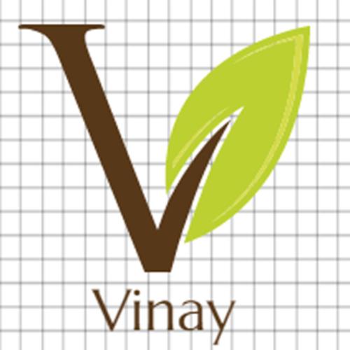 Vinay Potdar