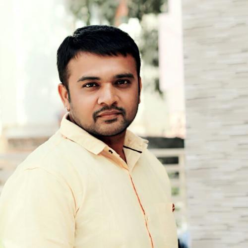 Sheth Vaibhav Atulbhai