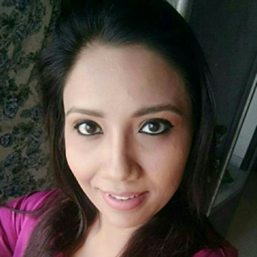 Patralika Das