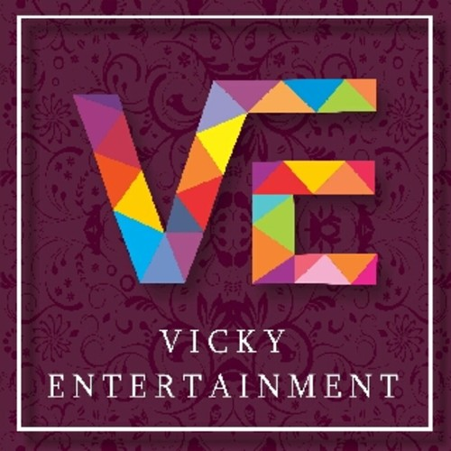 Vicky Entertainment