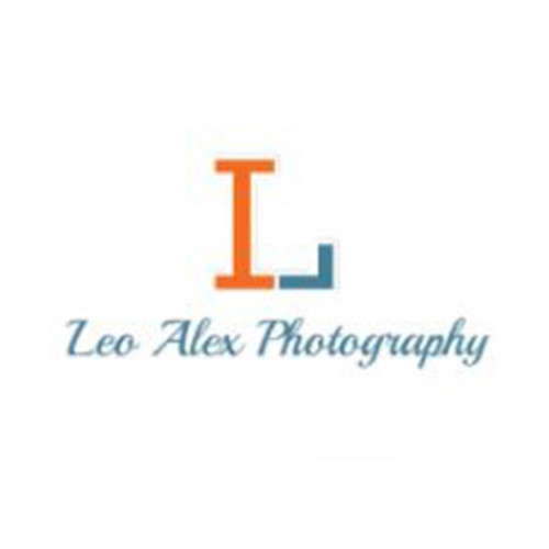 Leo Alex Photography
