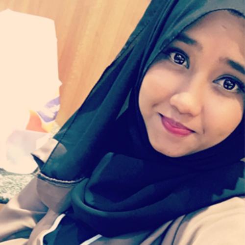 Nahida Talukdar