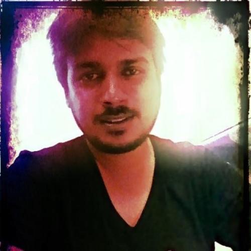 Adv Manas Mishra