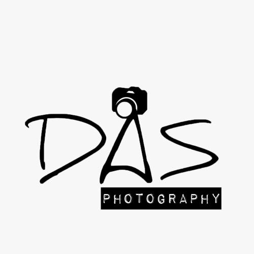 Das Photography