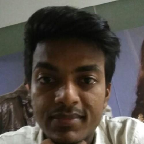 Mohit Prajapati