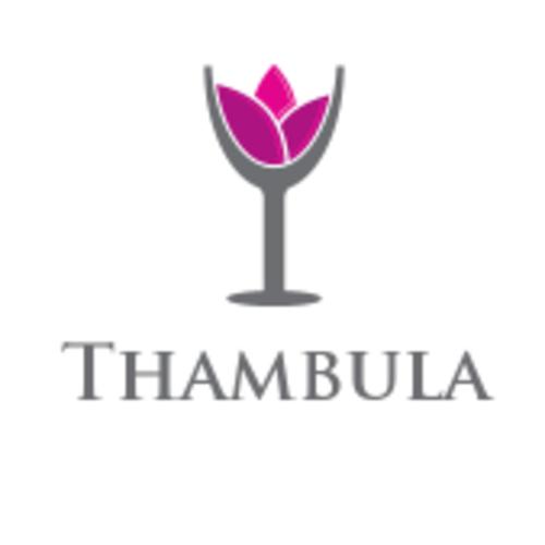 Thambula