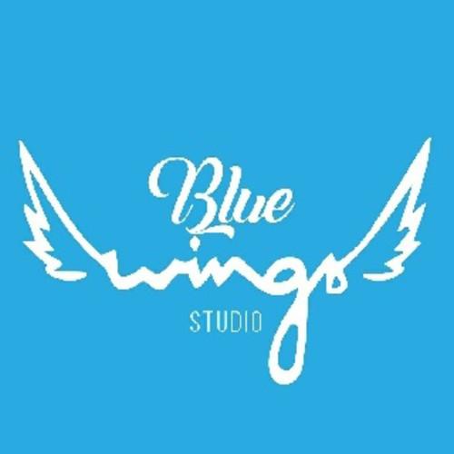 Blue Wings Studio