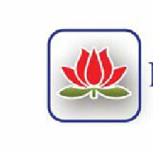 Dharshini Homes Pvt. Ltd.