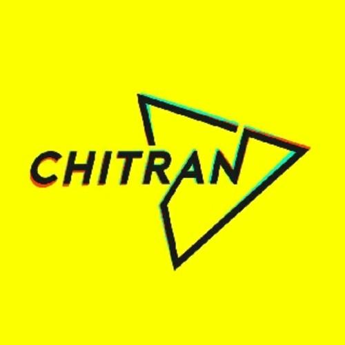 Chitran