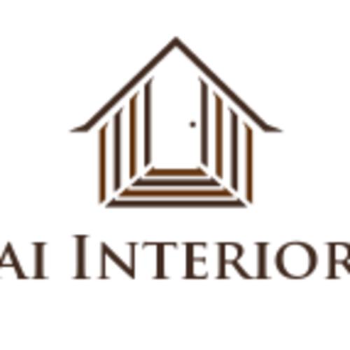 Sai Interiors
