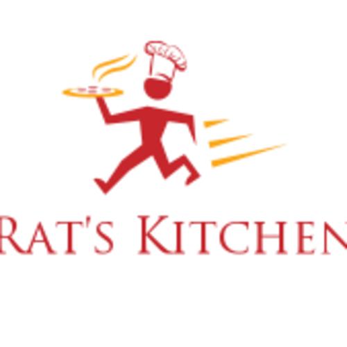 Rat's Kitchen