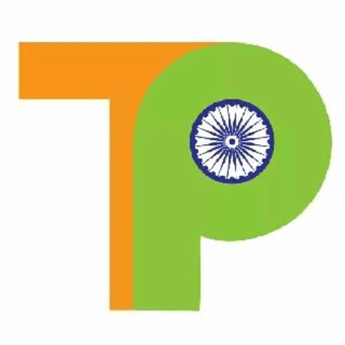 Thatspood Media Pvt. Ltd.