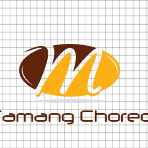 Mycky Tamang