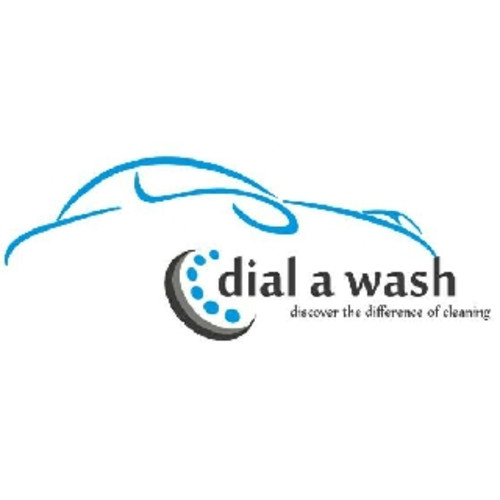 Dial A Wash