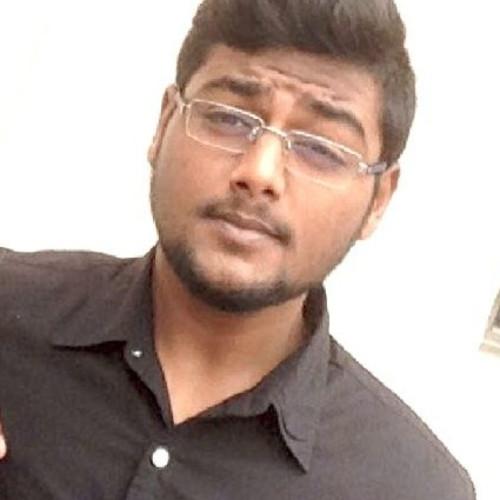 Kaphil Diwakar Iddya