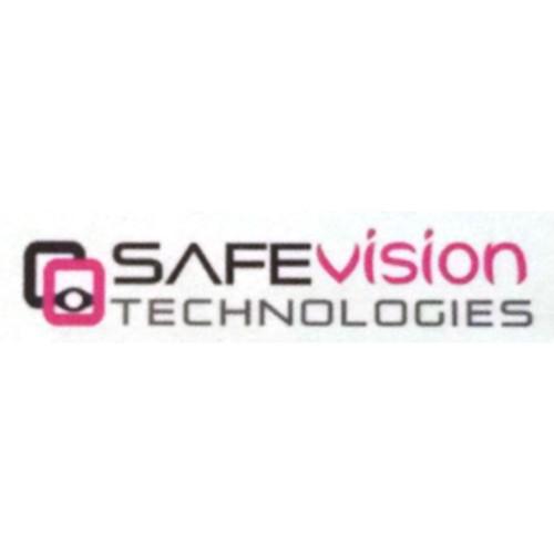 Safevision Technologies