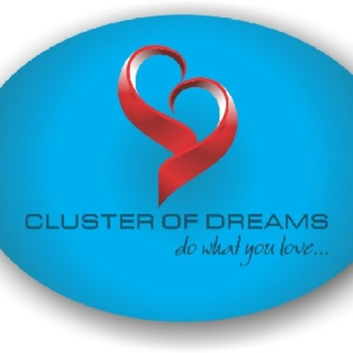 Cluster of Dreams
