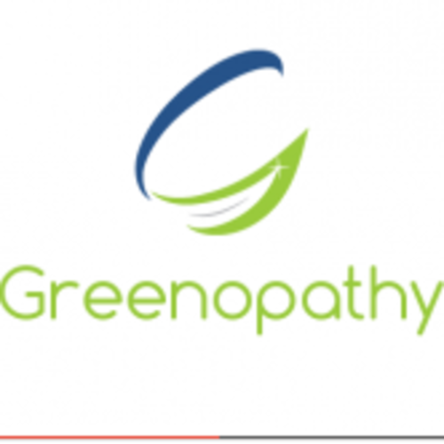 Greenopathy
