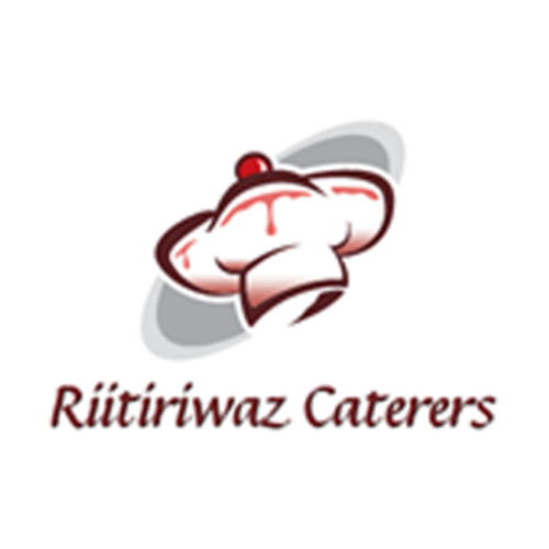 Riitiriwaz Caterers