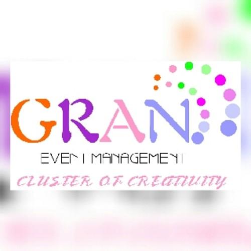 Gran Event Management