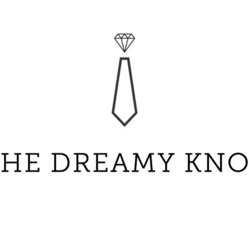 The Dreamy Knot