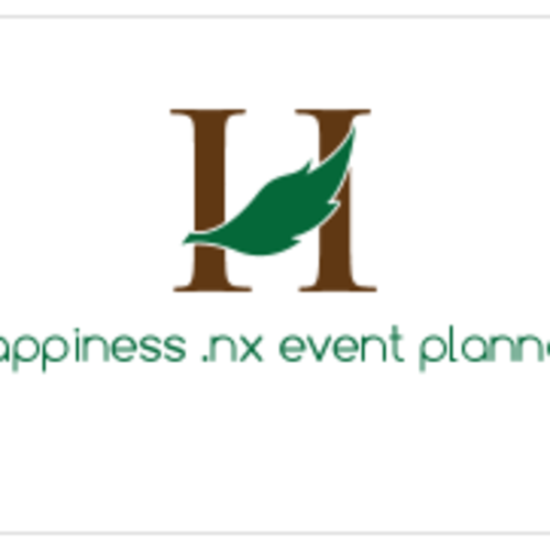 Happiness .nx Event Planner