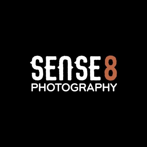 Sense 8 Photography