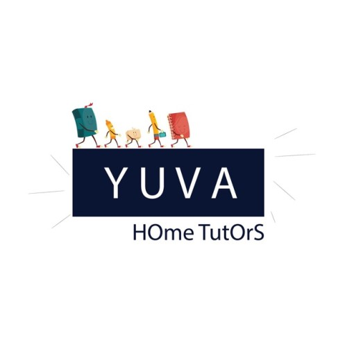 Yuva Home Tutors
