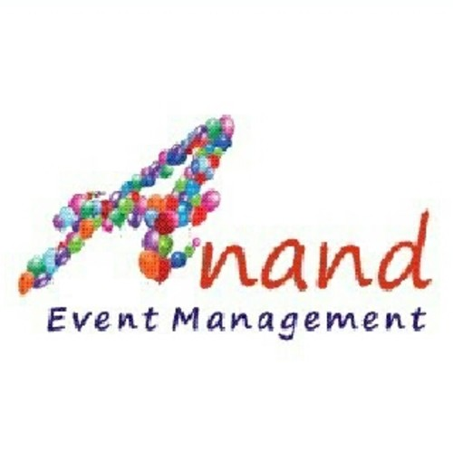Anand Event Management