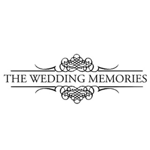 The Wedding Memories
