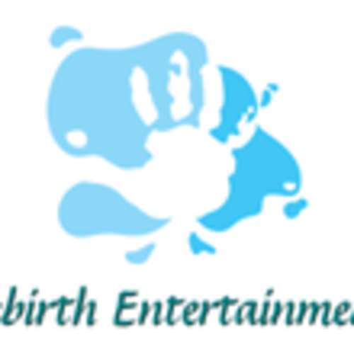 Rebirth Entertainment