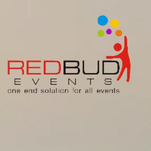 Redbud Events Pvt Ltd