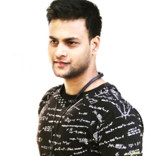 Pratik Singh
