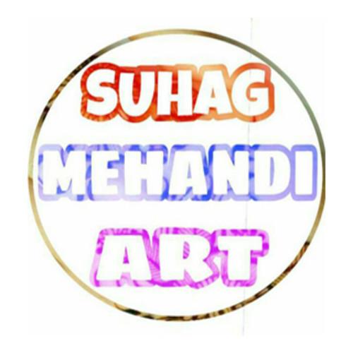 Suhag Mehandi Artist