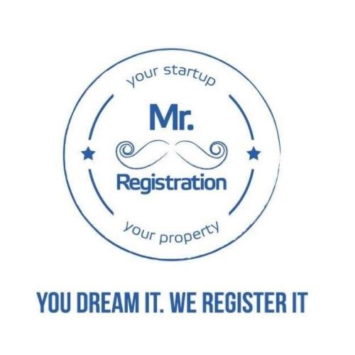 Mr. Registration