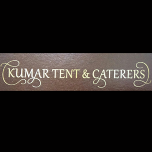 Kumar Tents & Caterers