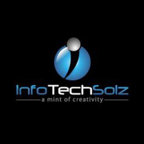 Infotechsolz