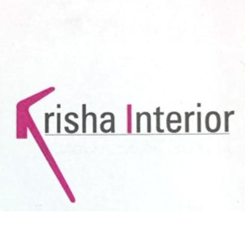 Kishna Interior
