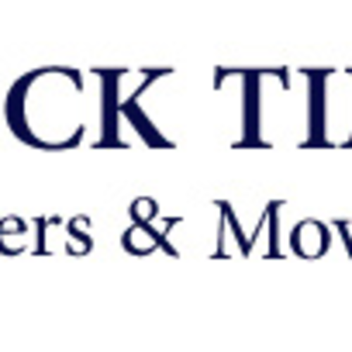 Quick Time Packers and Movers