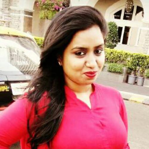 Ruksar Anis Hashmi