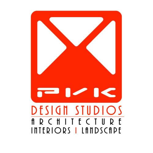 P V K Design Studios