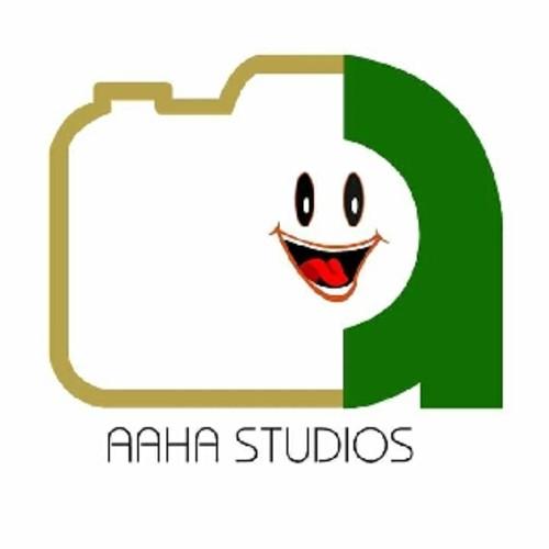 Aaha studios