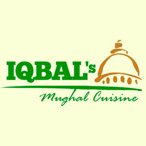 Iqbal's Mughal Cuisine