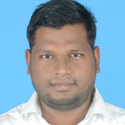 Sannthanam D