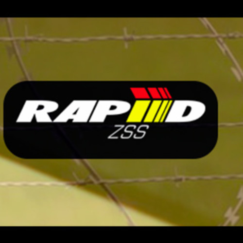 Rapid Zone Safety Solutions