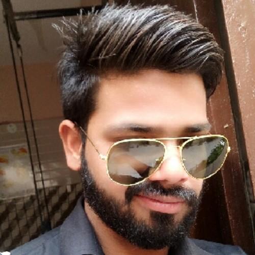 Dr. Akash Puri