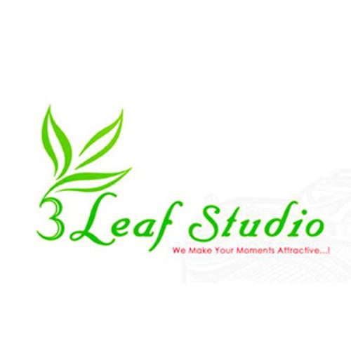 3Leaf Studio