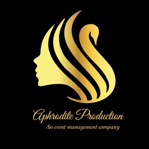 Aphrodite Production