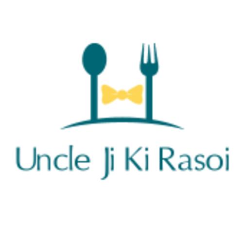 Uncle Ji Ki Rasoi