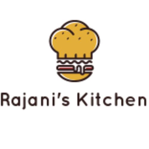 Rajani's Kitchen